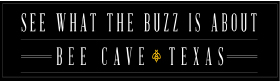 City of Bee Cave